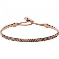 Buy Women's Skagen Bracelet Merete SKJ1112791