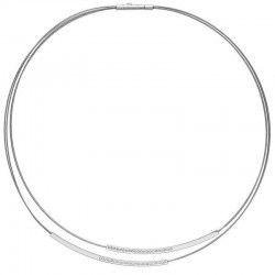 Buy Womens Skagen Necklace Elin SKJ1116040