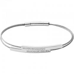 Buy Women's Skagen Bracelet Elin SKJ1117040