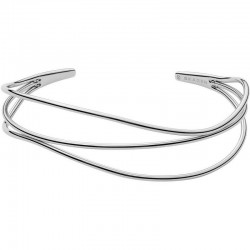 Buy Women's Skagen Bracelet Kariana SKJ1124040