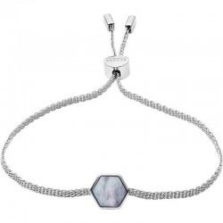 Buy Women's Skagen Bracelet Anette SKJ1154040