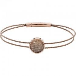 Women's Skagen Bracelet Merete SKJ1176791
