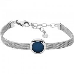 Women's Skagen Bracelet Sea Glass SKJ1196040