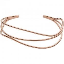 Women's Skagen Bracelet Kariana SKJ1215791