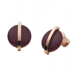 Women's Skagen Earrings Sea Glass SKJ1252791