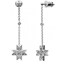Buy Women's Skagen Earrings Elin SKJ1260040