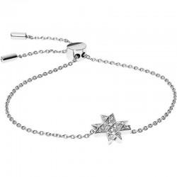 Buy Women's Skagen Bracelet Elin SKJ1261040