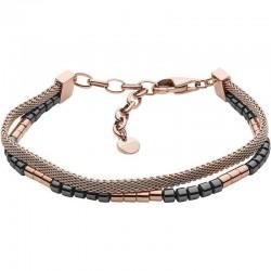 Buy Women's Skagen Bracelet Ellen SKJ1267791