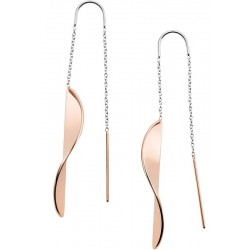 Buy Women's Skagen Earrings Kariana SKJ1273998