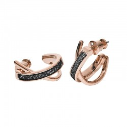 Buy Women's Skagen Earrings Merete SKJ1275998