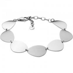 Women's Skagen Bracelet Agnethe SKJ1300040