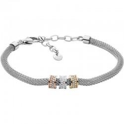 Women's Skagen Bracelet Merete SKJ1305998