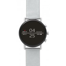 Buy Women's Skagen Connected Watch Falster 2 SKT5106 Smartwatch