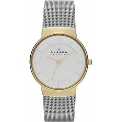 Women's Skagen Watch Nicoline SKW2076