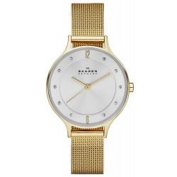 Buy Women's Skagen Watch Anita SKW2150