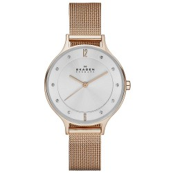 Buy Women's Skagen Watch Anita SKW2151