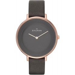 Buy Women's Skagen Watch Ditte SKW2216