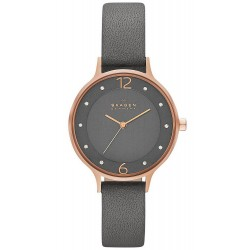 Women's Skagen Watch Anita SKW2267