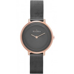Buy Women's Skagen Watch Ditte SKW2277