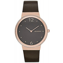 Women's Skagen Watch Freja SKW2368
