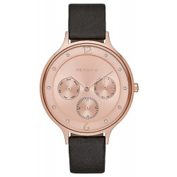 Buy Women's Skagen Watch Anita SKW2392 Multifunction