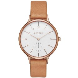 Women's Skagen Watch Anita SKW2405