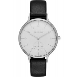 Buy Women's Skagen Watch Anita SKW2415