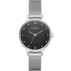 Buy Women's Skagen Watch Anita SKW2473