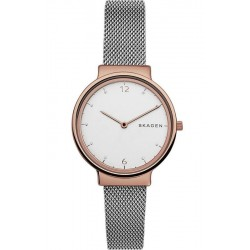 Women's Skagen Watch Ancher SKW2616