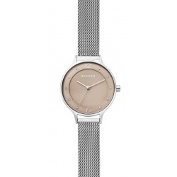 Women's Skagen Watch Anita SKW2649