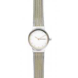 Women's Skagen Watch Freja SKW2698