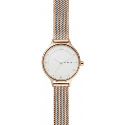 Buy Womens Skagen Watch Anita SKW2749