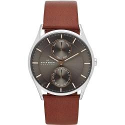 Men's Skagen Watch Holst SKW6086 Multifunction