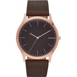 Men's Skagen Watch Jorn SKW6330