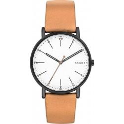 Men's Skagen Watch Signatur SKW6352