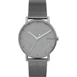 Men's Skagen Watch Signatur SKW6354