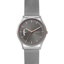 Men's Skagen Watch Holst SKW6396