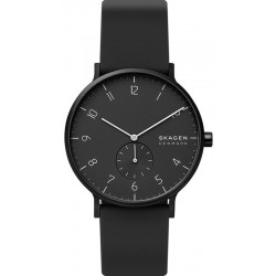 Buy Mens Skagen Watch Aaren SKW6544