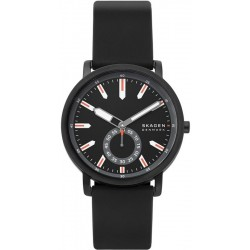 Buy Mens Skagen Watch Colden SKW6612