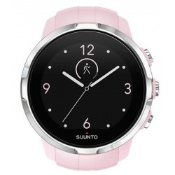 Buy Suunto Spartan Sport Sakura Women's Watch SS022674000