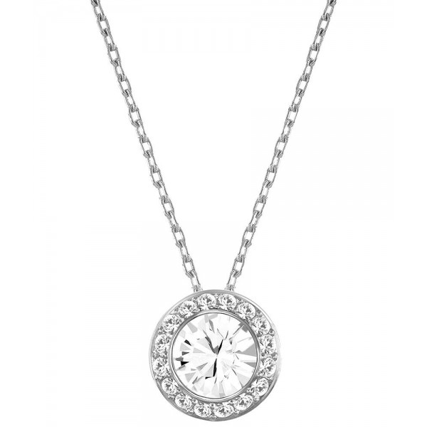 Buy Women's Swarovski Necklace Angelic 1081938