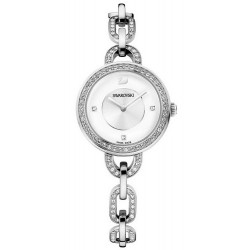 Women's Swarovski Watch Aila White 1094376