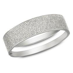 Women's Swarovski Bracelet Stone 1156344