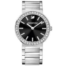 Buy Women's Swarovski Watch Citra Sphere 1185828