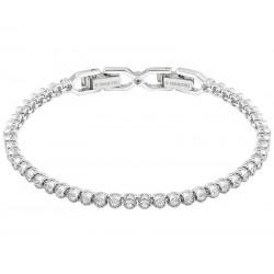 Buy Women's Swarovski Bracelet Emily 1808960