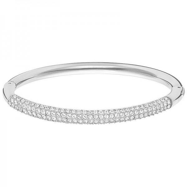 Buy Women's Swarovski Bracelet Stone Mini S 5032845