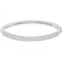 Women's Swarovski Bracelet Stone Mini M 5032846