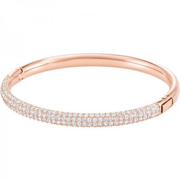 Buy Women's Swarovski Bracelet Stone Mini S 5032849