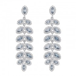 Buy Women's Swarovski Earrings Baron 5074350