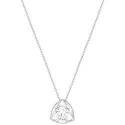 Women's Swarovski Necklace Brief 5076755